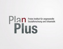 Corporate Design PlanPlus